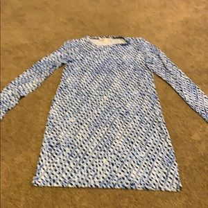 Michael Kors Summer dress M